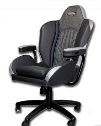 office chair walmart. Furniture Charming Desk Chairs Walmart For Home Office With 17 Detail Images Of Chair R