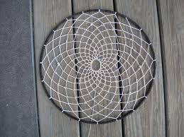 How To Make A Dream Catcher Web Promise Land Tannery Est 52