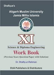 xi science diploma enginnering question bank xi science  xi science diploma enginnering question bank xi science diploma enginnering question bank for