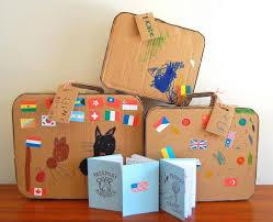 diy cardboard furniture. 30 amazing cardboard diy furniture ideas diy h