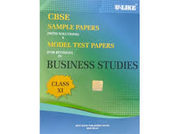 u like class business studies cbse sample paper bnc  u like class 11 business studies cbse sample paper 2017 18