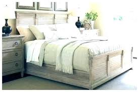Image Luxury Unique Best Bedroom Furniture Brands Quality Luxury Manufacturers In Good Quality Bedroom Furniture For Cheap Engagementphotosme Unique Best Bedroom Furniture Brands Quality Luxury Manufacturers In