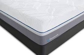 simmons beautyrest recharge review. Beautyrest Mattress Reviews Fresh Simmons Recharge Shakespeare Firm Luxury Review