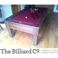pool table weight. Slate Pool Table Weight Fresh Decoration