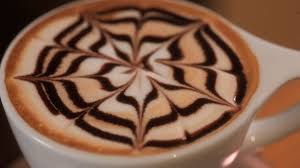 See more ideas about foam art, coffee art, latte art. 5 Easy Latte Art Designs And Tips For Beginners