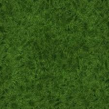 grass game texturestextures seamless grass texture game85 grass