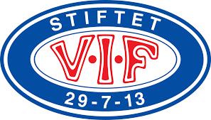 Her kan du få nyheter om aktiviteten i. Valerenga Fotball Wikipedia
