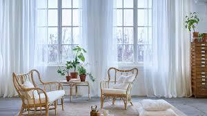 ikea white living room furniture.  room no youtube player with ikea white living room furniture r