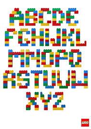 69dda0ce2b3446e016f bda6704e lego letters lego alphabet