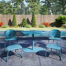 cosco outdoor furniture