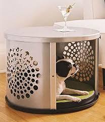 furniture denhaus wood dog crates. Beautiful Furniture DenHaus BowHaus Indoor Pet Throughout Furniture Denhaus Wood Dog Crates