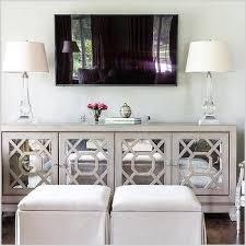 tv furniture ideas. Mirrored Tv Cabinet Living Room Furniture » Charming Light Best 25 Mirror Ideas On Pinterest