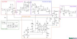 electrosmash true bypass looper wiring diagram teamninjaz me in electrosmash true bypass looper wiring diagram teamninjaz me in