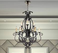 large size of lighting large foyer chandeliers light fixtures for low ceilings story chandelier modern