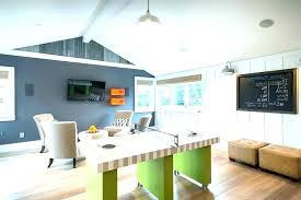 Best Interior Design Games Apps Steam Free Family Game Room Ideas Gorgeous Best Interior Design Games