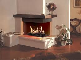 gas fireplace contemporary traditional open hearth gas burner tray fire grate 506