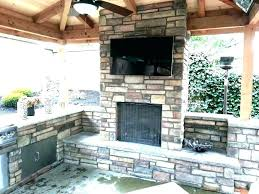 outdoor fireplace with pizza oven outdoor fireplace pizza oven combo plans and nation insert family wood fired brick outdoor fireplace pizza oven plans