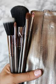 crownbrush brushes review