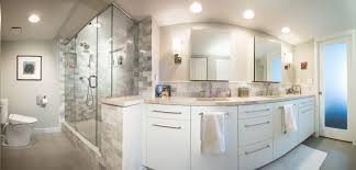 Bathroom Remodeling Leads Best Design