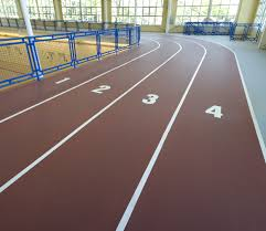 kombi track