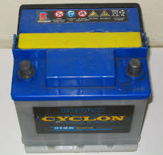 Lead Acid Battery Wikipedia