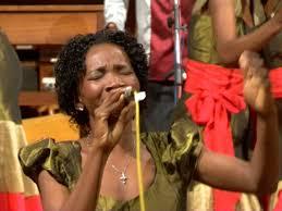 Neste momento, de fato, há muitos que procuram este livro sobre download da musica ndzi tlakusela, de vários círculos gostam disso.este livro foi escrito por um autor conhecido, várias. Exihundleni Xa Mikhongelo Live Worship House Shazam