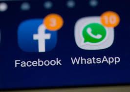 Nuevas condiciones de WhatsApp aumentan demanda en Signal y Telegram
