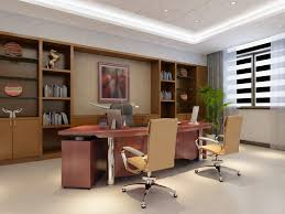 law firm office design. Law Office Design Ideas Small 3 Efficient \u0026 Layouts For Firm .