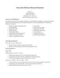 Degree On Resume 51how To Write Bachelor U0027s Degree On Resume