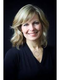 Carrie Gibbs, CENTURY 21 Real Estate Agent in Cambridge, MN