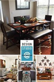 Charlotte Design Center Meet Designer Patricia Weeks