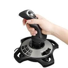 Buy <b>aircraft joystick</b> and get free shipping on AliExpress - 11.11 ...