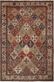 oriental rug patterns.  Patterns Persianrugpatternvectororientalrugpatternfabricpersianrugpatterns Antiquepersianrugpatternsf43jpg 15002290 To Oriental Rug Patterns