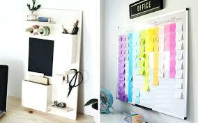 ikea office organizers. Office Organization Ideas Home Storage Ikea . Organizers R