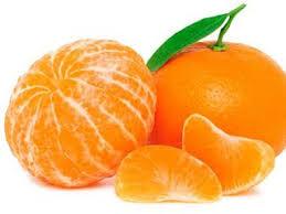 orange fruit names. Modren Names Oranges Fruit Pictures On Orange Names A
