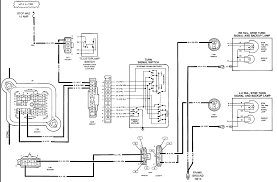 toyota turn signal flasher wiring diagram 1987 wiring library 2006 chevy suburban uk7 radio wiring diagram suburban