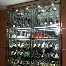 china classical design display liquor