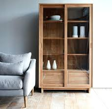 bookcase with glass doors ikea billy uk instructions