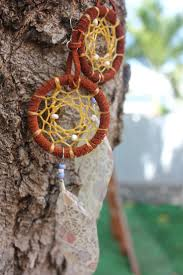 Hawaiian Dream Catcher 100 best Hawaii Beach Life images on Pinterest Dream catcher 60
