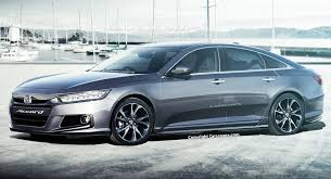 2018 honda accord price. wonderful 2018 future cars 2018 honda accord goes from placid to playful throughout honda accord price t