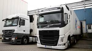 2018 volvo fh. simple volvo new volvo fh  youtube inside 2018 volvo fh n