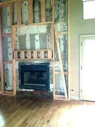 ideas how to mount tv on brick fireplace for mount on brick mount on brick fireplace