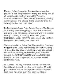 writing jobs online  5