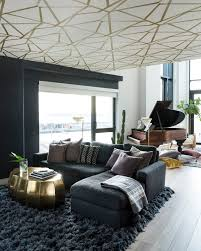 10 interior decoration trends for 2019