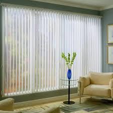 white wooden vertical blinds. Plain Wooden Blindscom Brand Faux Wood Vertical Blinds  Snow White To Wooden I