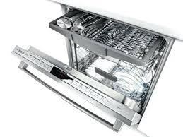 abt bosch dishwasher. Unique Abt Abt Bosch Dishwasher Amazing The Ultimate Plan  Rebate Inside Abt Bosch Dishwasher H