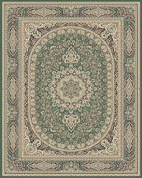 impressive persian area rugs strikingly nobby design zagros rug 8 6 image