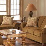 living room furniture value city furniture new jersey nj inside value city furniture dayton 150x150
