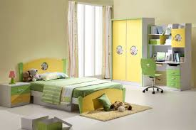 gallery of brilliant bedroom beauteous a kids bedroom designs kids rooms designs boys also kids bedroom furniture beauteous kids bedroom ideas furniture design