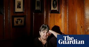 Susan Hill: 'It's a knotty problem but I think there are some people, not  many, who have the devil in them' | Susan Hill | The Guardian